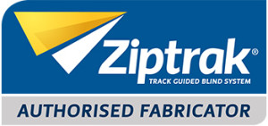 Ziptrak Blinds Perth